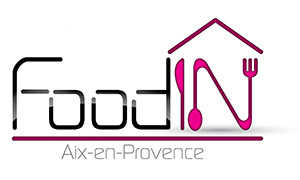 Bagelstory livraison FOODIN Aix