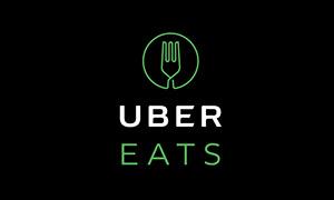 Bagelstory livraison UBER EATS Aix