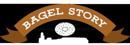 BAGEL STORY restaurant Aix - les meilleurs bagels de New York à Aix en Provence