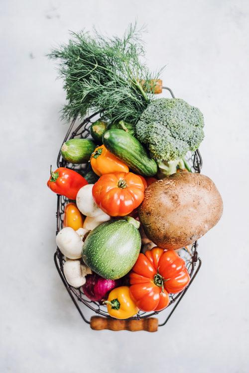 food_produce_235-e1506468905186